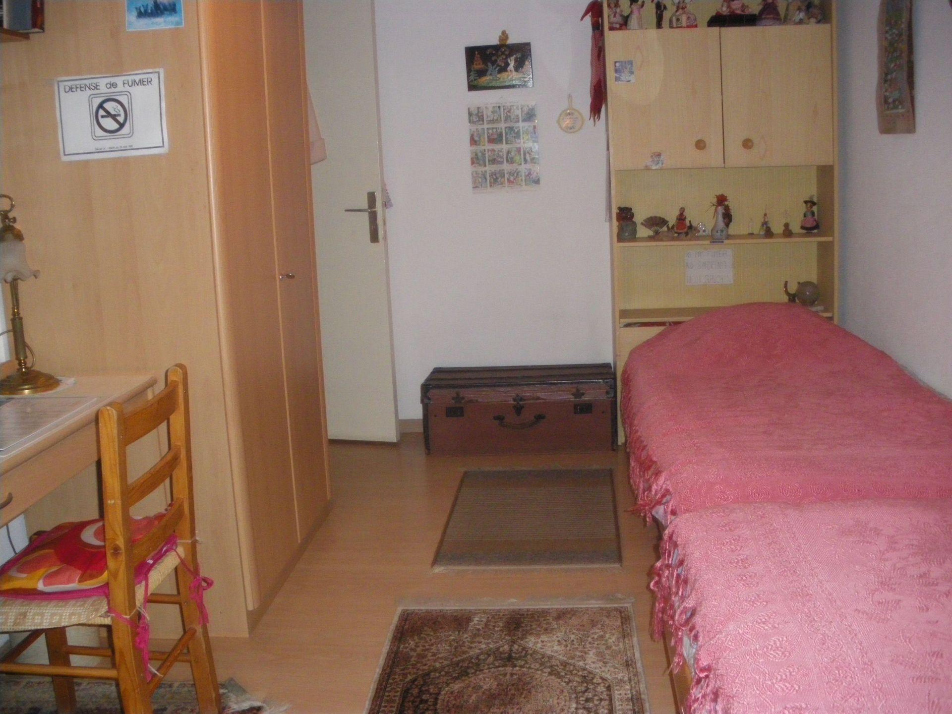 maison d 39 hote maeva lorraine tourisme. Black Bedroom Furniture Sets. Home Design Ideas