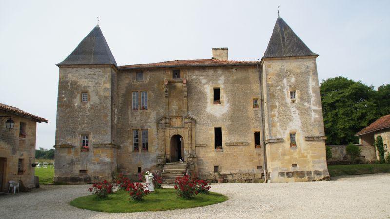 Brasserie de charmois lorraine tourisme for Haute kontz lorraine