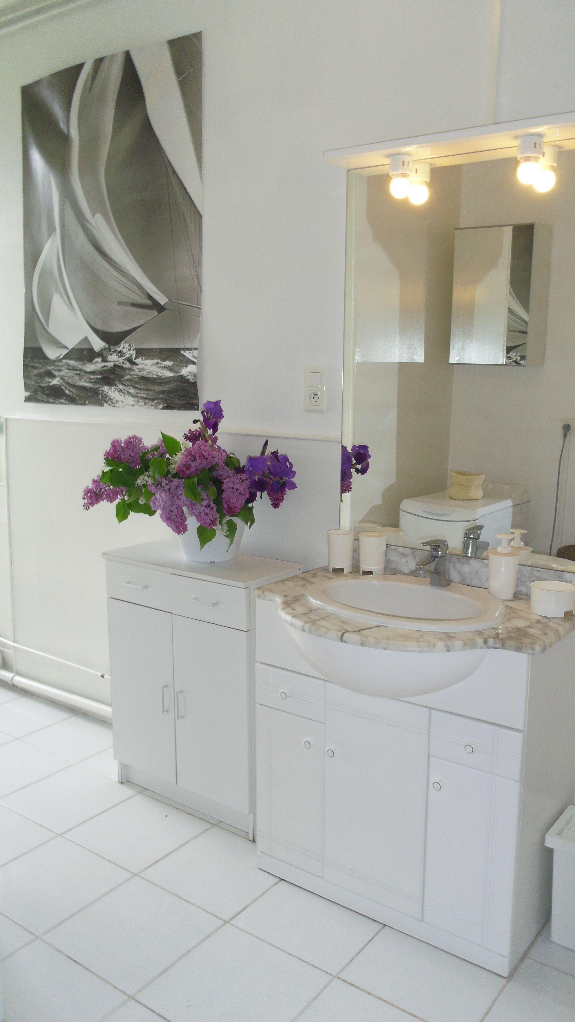 meuble boulinguez charles lorraine tourisme. Black Bedroom Furniture Sets. Home Design Ideas