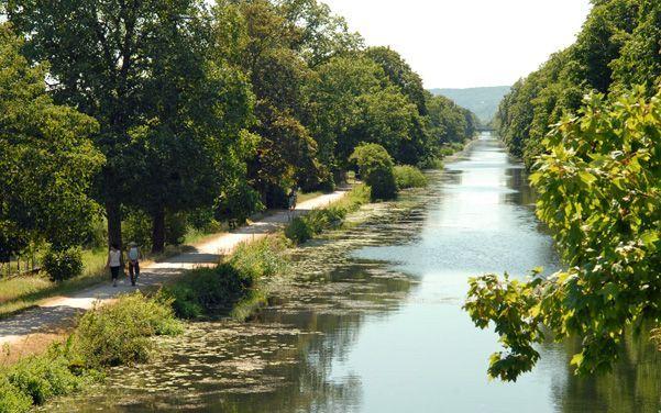 Commune de montigny les metz lorraine tourisme for Pole aquatique nancy