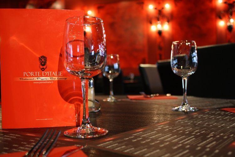 restaurant porte d italie lorraine tourisme. Black Bedroom Furniture Sets. Home Design Ideas