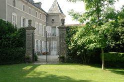 Château de Labessière