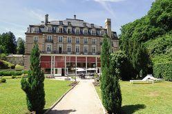 C. Philippot / Lorraine Tourisme