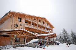 M. Laurent / Lorraine Tourisme