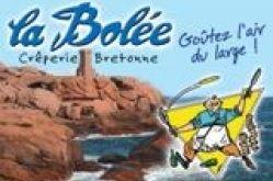 @La Bolée