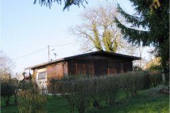 Office de Tourisme du Val Dunois