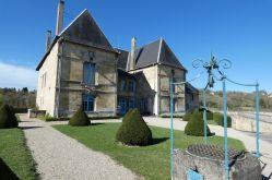 Musée Barrois/Ville de Bar-le-Duc