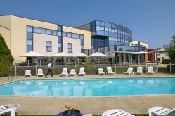 Best Western Plus Metz