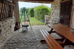Office de Tourisme du Bouzonvillois Pays de Sierck