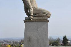 Ville de Sarrebourg (Alain de la Fuente)