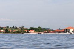 Domaine de Lindre