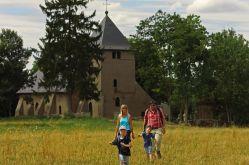 Moselle Tourisme