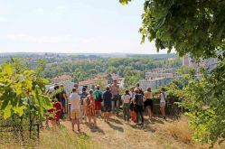 © Cecile THOUVENIN/Tourisme Grand Verdun