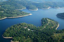 Syndicat des Lacs