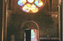 Amis de l'église romane