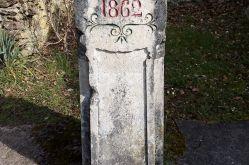 Monument 356e RI