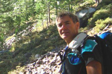 Gérard Demange
