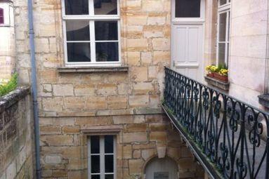 Office de Tourisme Bar-le-Duc