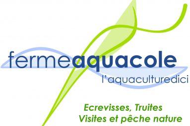 Aquaculturedici2