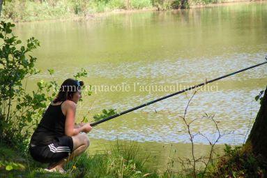 Aquaculturedici4