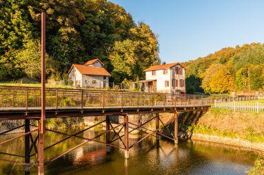 OT Pays de Phalsbourg