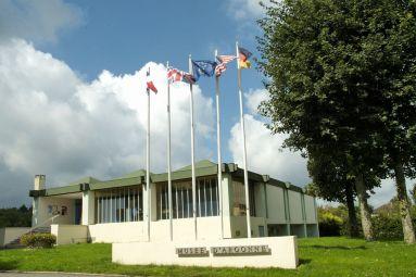 Musées de la Meuse/Patrick A. Martin