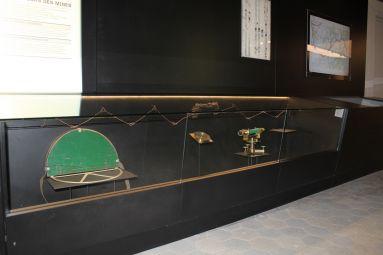 Musée les Mineurs Wendel