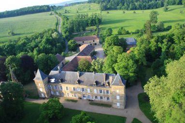 Château de Preisch