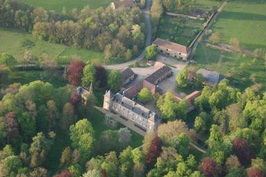 Jean-Claude Kanny - Collection Moselle Tourisme