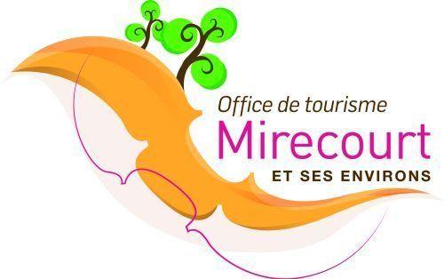 Office de tourisme de mirecourt et ses environs lorraine tourisme - Office du tourisme mirecourt ...