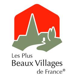 Picto Les plus beaux villages de France