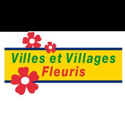 Picto Villes et Villages fleuris